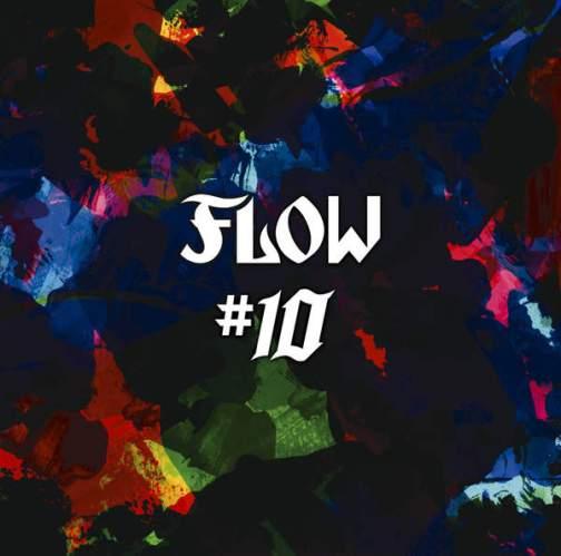 FLOW#10